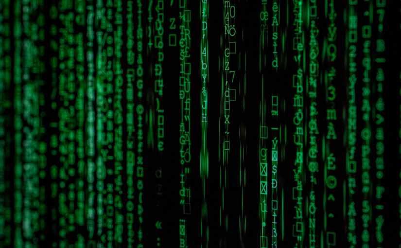 Right Focus – Technology orProblem?